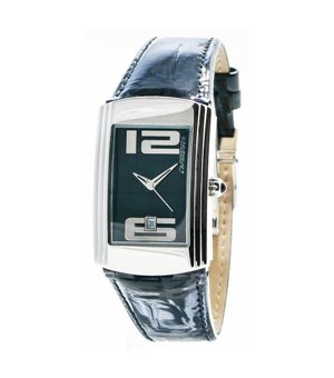 Unisex-Uhr Chronotech CT7017L-06