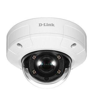 IP Kamera D-Link DCS-4633EV Full HD 1920 x 1080 IP66