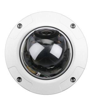 IP Kamera D-Link DCS-4633EV...