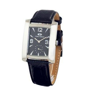 Unisex-Uhr Time Force TF2341B-02