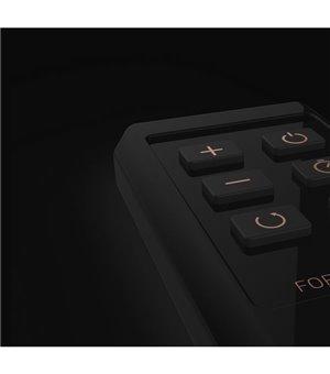 Freistehender Ventilator Cecotec Forcesilence Smartextreme 28 W
