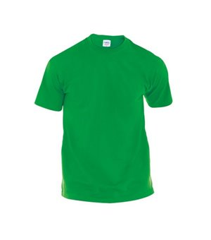 Unisex Kurzarm-T-Shirt 144197