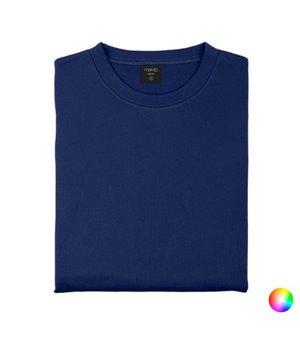 Unisex Sweater ohne Kapuze 144722