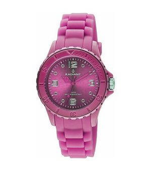 Unisex-Uhr Radiant RA249609 (39 mm)