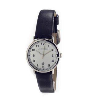 Unisex-Uhr Chronotech CT7325M-03 (37 mm)