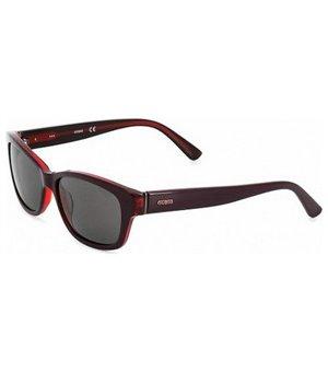 Damensonnenbrille Guess GU7409-69A54