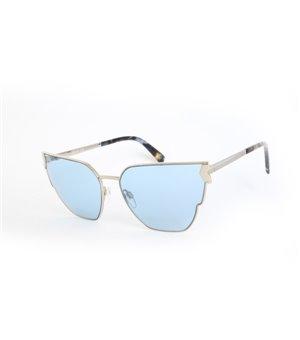 Damensonnenbrille Just Cavalli JC824S-01V (60 mm)