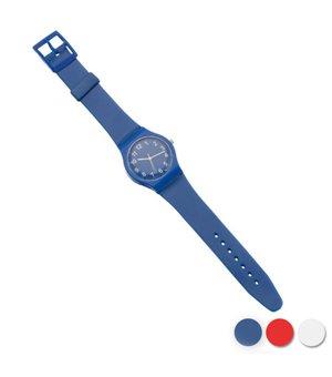 Unisex-Uhr 143589