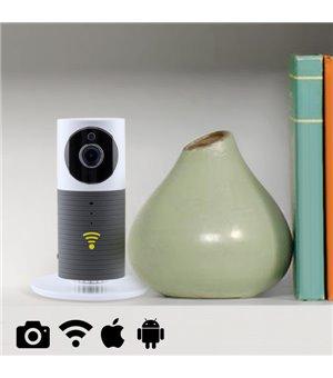 Videoüberwachungskamera HD WIFI 145147