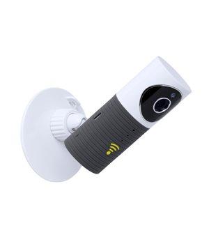 Videoüberwachungskamera HD...