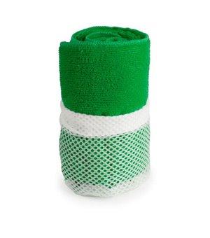 Mikrofaser-Handtuch (100 x...
