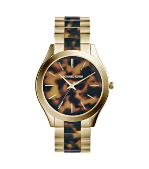 Damenuhr Michael Kors MK4284 (42 mm)