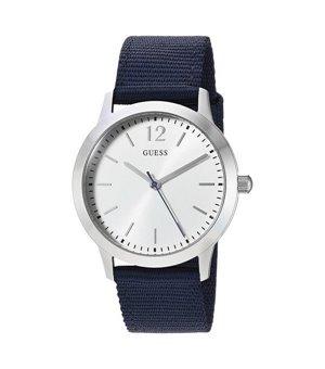 Unisex-Uhr Guess W0976G2 (39 mm)