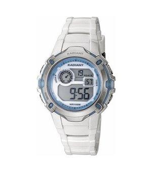 Unisex-Uhr Radiant RA263603 (35 mm)