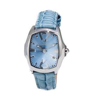 Unisex-Uhr Chronotech CT7896L-01 (33 mm)