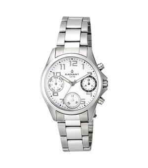 Unisex-Uhr Radiant RA385703 (36 mm)