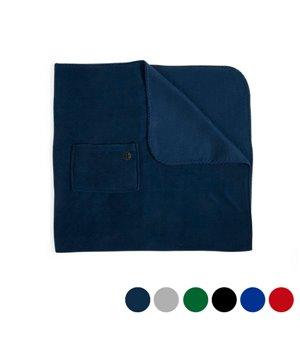 Fleece-Decke (85 x 115 cm) 145744