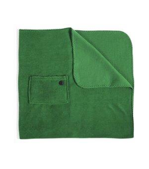Fleece-Decke (85 x 115 cm)...