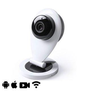 Videoüberwachungskamera HD WIFI 145321
