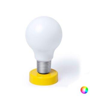 Lampe mit Glühlampenform 145386