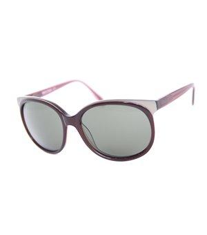 Damensonnenbrille Vuarnet VL-1310-0003-1121 (55 mm)