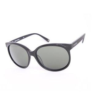 Damensonnenbrille Vuarnet VL-1310-0001-1121 (55 mm)