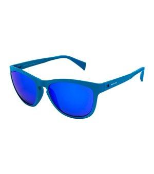Damensonnenbrille Italia Independent 0111-027-000 (55 mm)