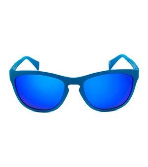 Damensonnenbrille Italia...