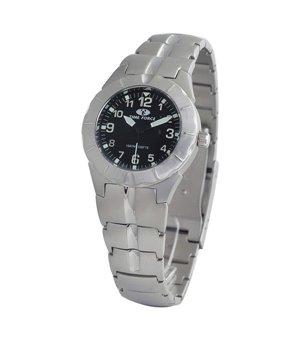 Damenuhr Time Force TF1992L-05M (20 mm)