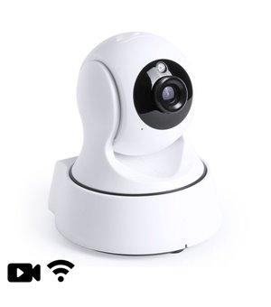 Videoüberwachungskamera 360º HD 145533