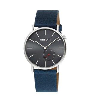 Unisex-Uhr AM-PM PD132-U150 (38 mm)