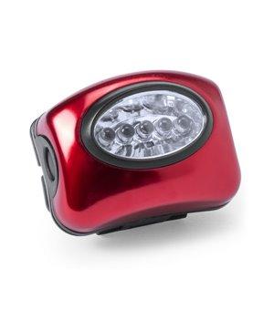 LED-Kopf-Taschenlampe 145148