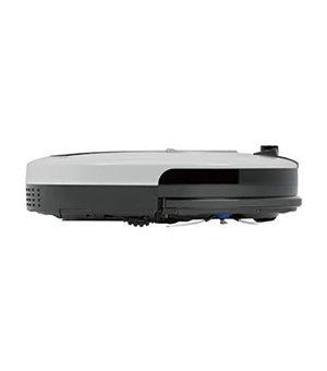 Roboterstaubsauger Rowenta RR7157WH Weiß/schwarz