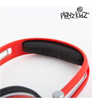Playz Kidz Little Monsters...
