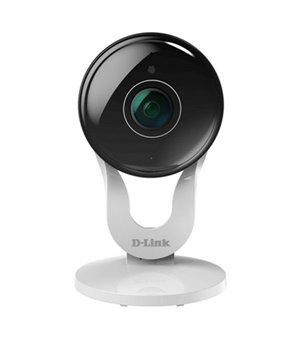 IP Kamera D-Link DCS-8300LH 1080p Full HD Bluetooth Weiß