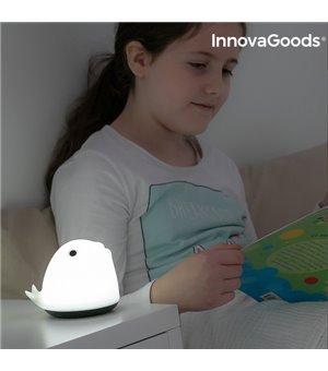 InnovaGoods Wal...