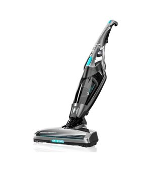 Hand- und Bodenzyklonstaubsauger Cecotec Conga Immortal Extreme H2O Plus 150W 37V