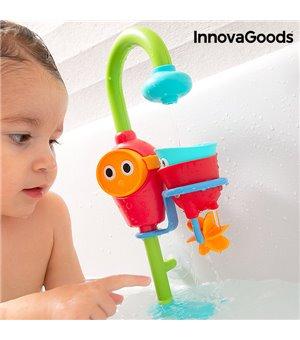 InnovaGoods Flow & Fill...