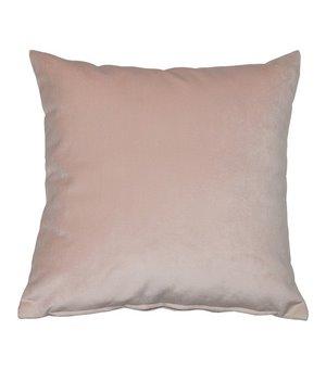 Kissen Velvet (45 x 45 x 10 cm)