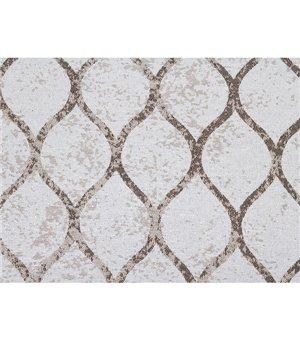 Kissen Celda (50 x 70 x 10 cm)