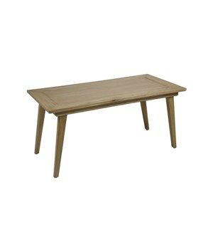 Tisch Mindiholz Playwood (120 x 60 x 55 cm)