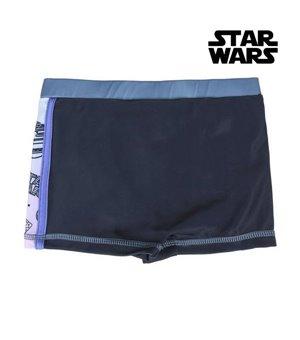 Jungen-Badeshorts Star Wars...