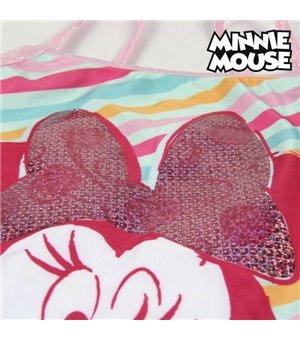 Badeanzug für Kinder Minnie...