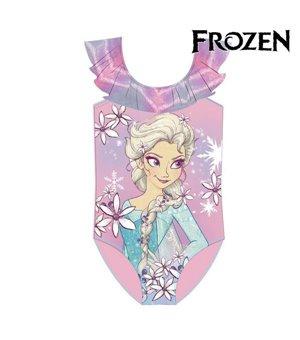 Badeanzug für Kinder Frozen 73783