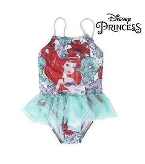 Badeanzug für Kinder Ariel Princesses Disney 73784