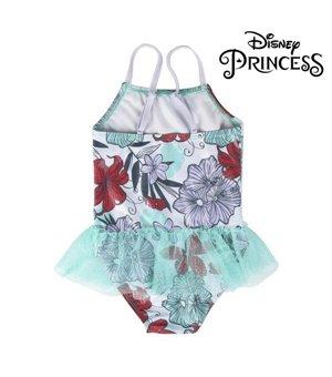 Badeanzug für Kinder Ariel...