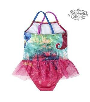 Badeanzug für Kinder...