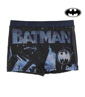 Jungen-Badeshorts Batman 73801