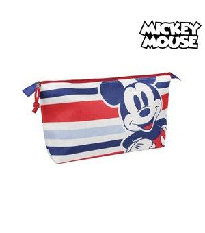 Kinder-Kulturbeutel Mickey Mouse 72979
