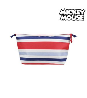 Kinder-Kulturbeutel Mickey...